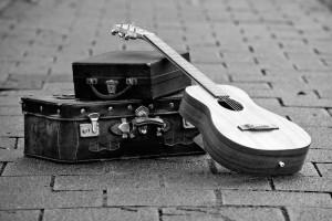 gitarre_sw